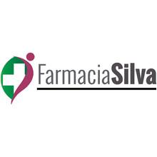 Logotipo Farmacia Silva