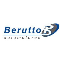 Logotipo Berutto Automotores