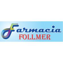 Logotipo Farmacia Follmer