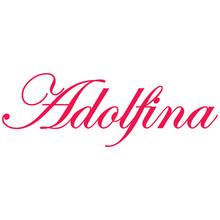 Logotipo Adolfina Tienda