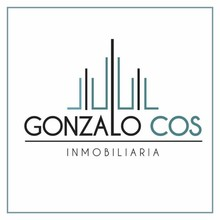 Gonzalo Cos Inmobiliaria